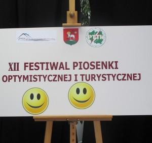 2016-04-08-Festiwal- Piosenki-Turystycznej-4
