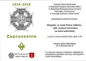 2016-05-28-stulecie-harcerstwa-1