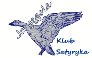 Logo Klubu Satyryka