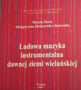 Kolejna książka Marka Dery i Małgorzaty Dziurowicz - Kaszuby